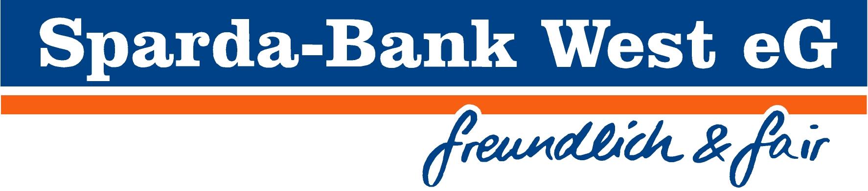Sparda Bank KГјndigung